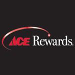 acerewardscard_home